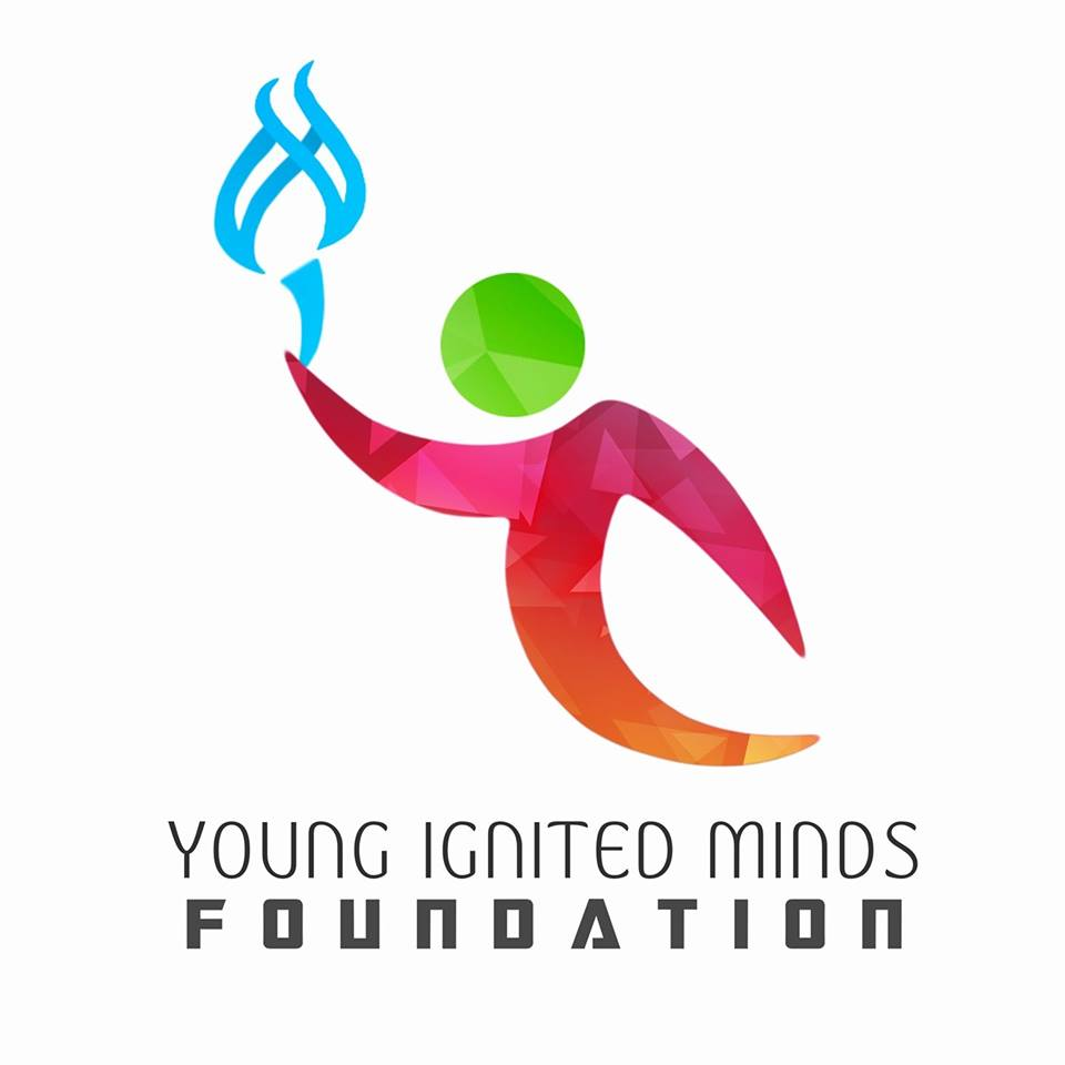 Young Ignited Minds Foundation