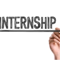 Internship Opportunity at Competition Commission of India [CCI], Application Deadline: December 1, 2020