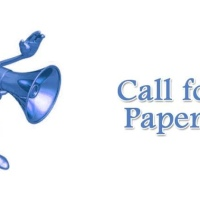 Call for Papers by Journal of National Law University Delhi